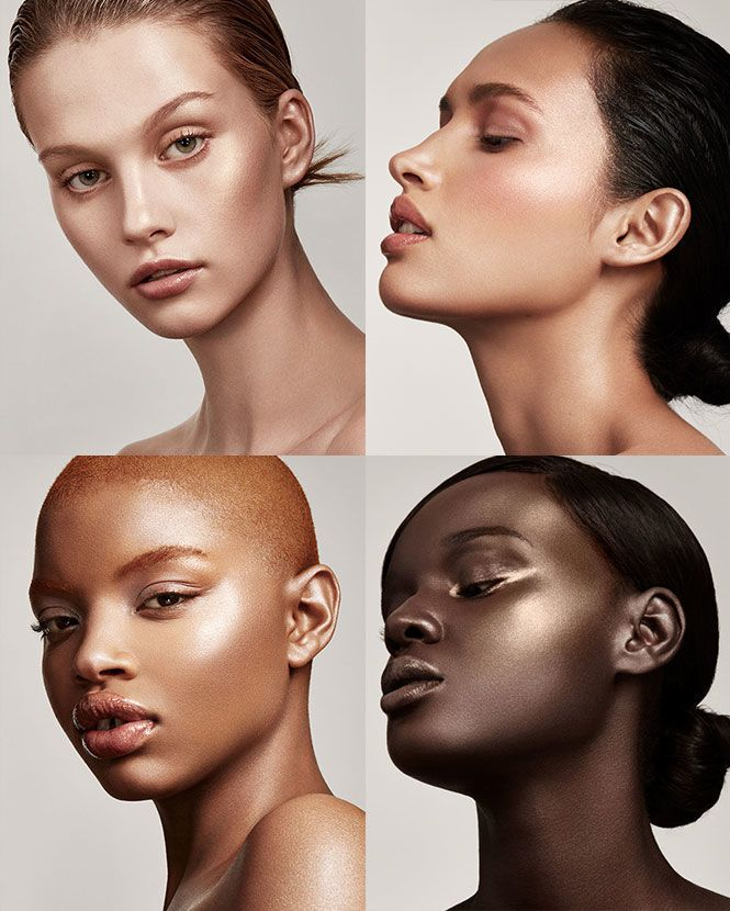 Is Rihanna Launching a Skincare Line?