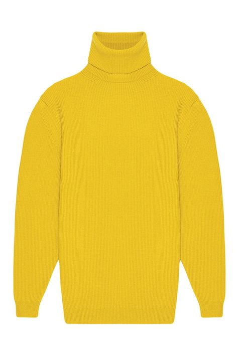 cosy jumpers   fenty