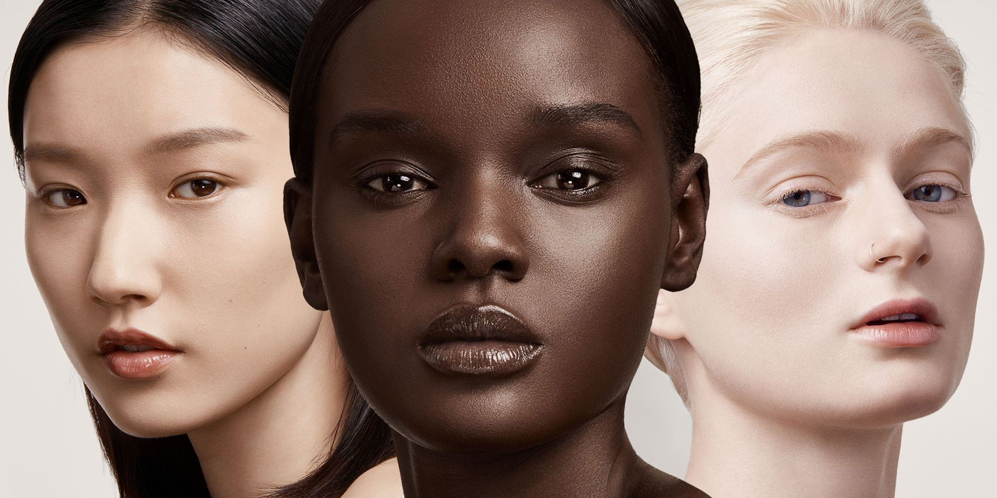 Image result for fenty beauty foundation 2019 hydrating