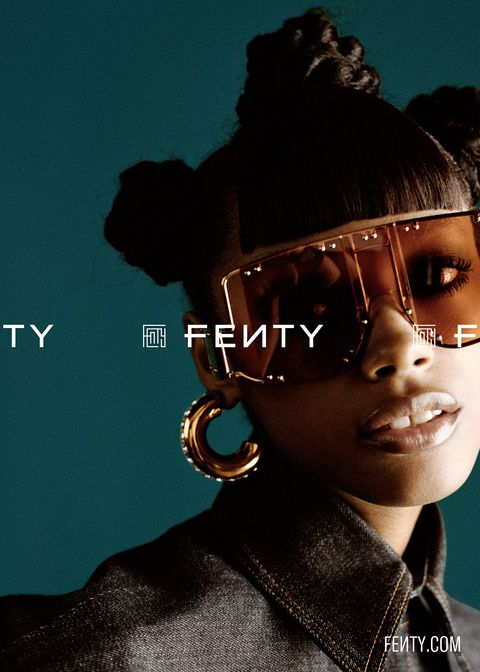 Eyewear, Cool, Beauty, Glasses, Album cover, Poster, Sunglasses, Vision care, Photography, Graphic design,