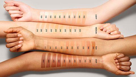 Fenty Beauty Concealer New Drop - Women's Health UK