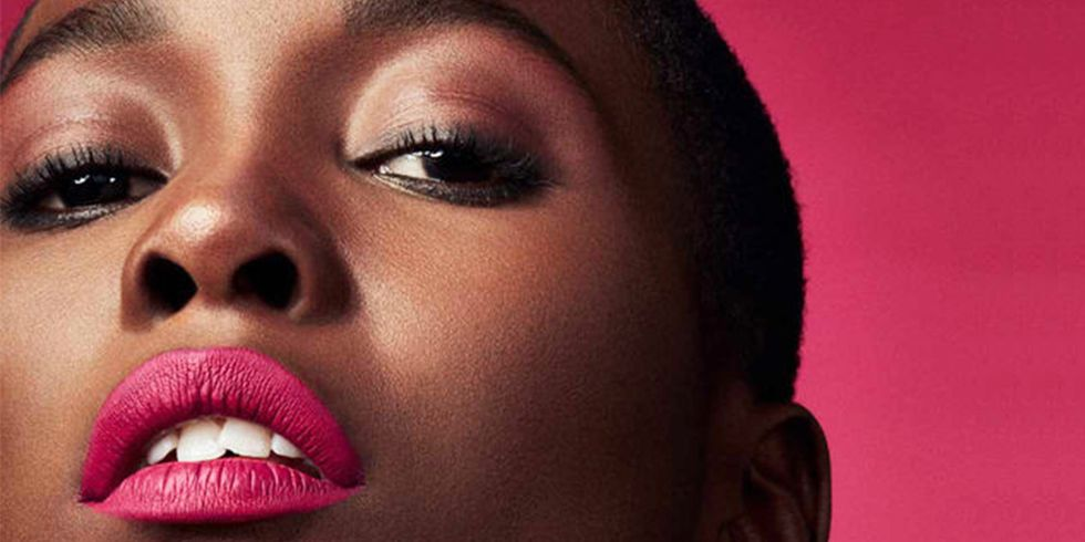 14 Pink Lipsticks So Good You Will Want to Quit Red