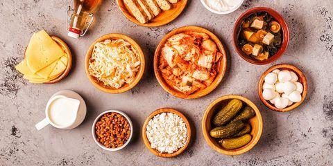 Dish, Food, Cuisine, Ingredient, Dessert, Comfort food, Pie, Baked goods, Meal, Recipe,