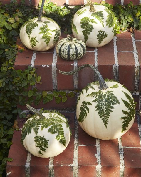 easy halloween crafts you can diy 5