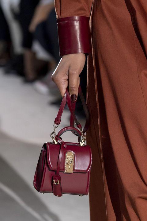 2019-20aw trend bag