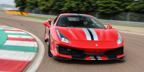 Land vehicle, Vehicle, Car, Supercar, Sports car, Automotive design, Luxury vehicle, Performance car, Coupé, Sports car racing,