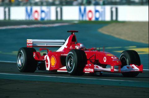Land vehicle, Vehicle, Formula one, Race car, Sports, Formula one car, Racing, Car, Open-wheel car, Motorsport,