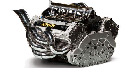 Auto part, Engine, Vehicle, Automotive engine part,