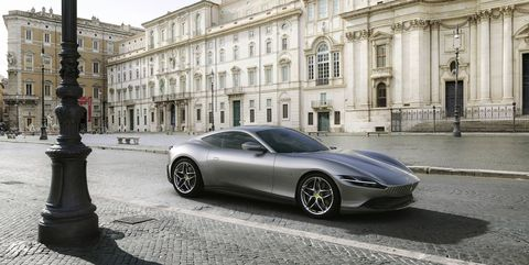 Land vehicle, Vehicle, Car, Automotive design, Sports car, Supercar, Performance car, Personal luxury car, Sedan, Aston martin dbs,