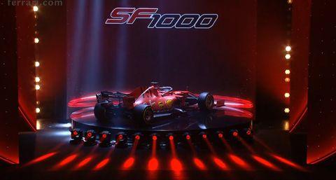Vehicle, Light, Car, Race car, Sports car, Automotive lighting, Performance, Supercar, Auto show,