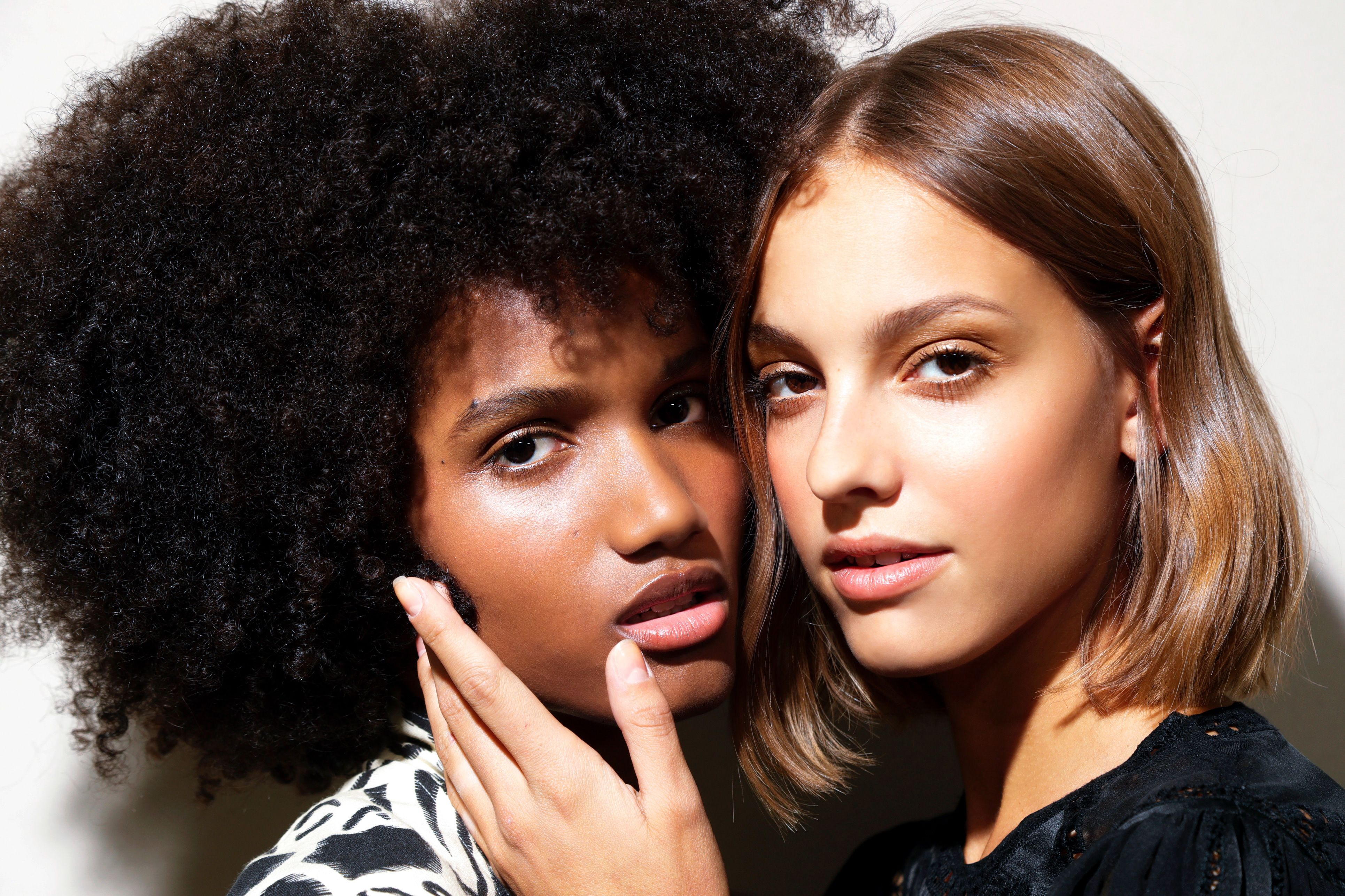 Best Shampoo And Conditioner 2020 Editors Review Shampoo And Conditioner Brands