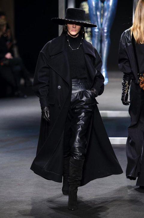 cappotti-moda-autunno-inverno-2018-2019-modelli