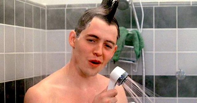 The Morning Grooming Routine Every Man Should Follow