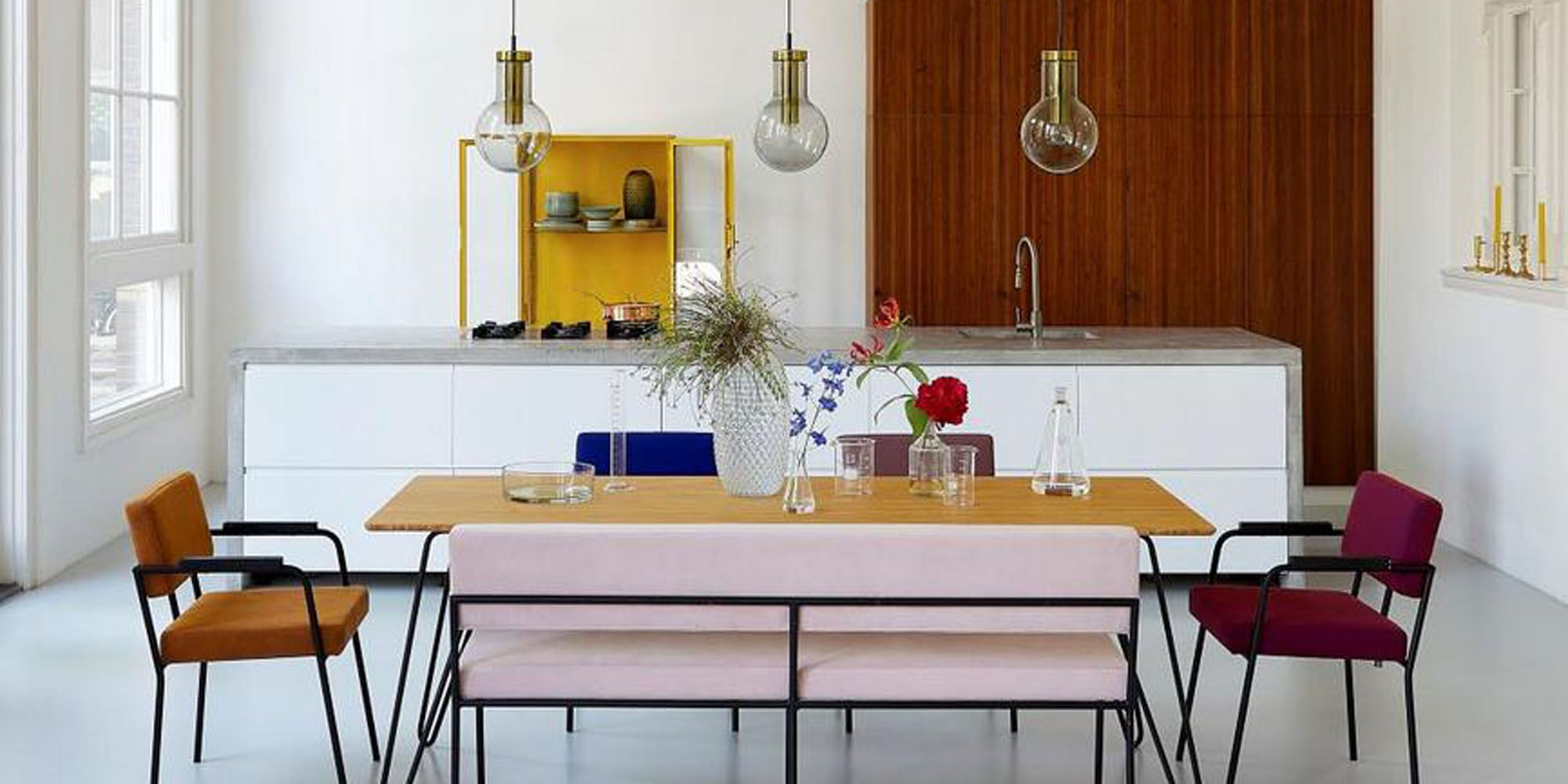 interieurwinkels, hotspots, vintage, winkels, design, interieur,
