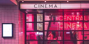 festival del cinema 2018 film da vedere