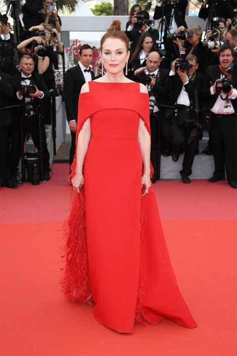 Festival de Cannes, Gala Inaugural, Penélope Cruz