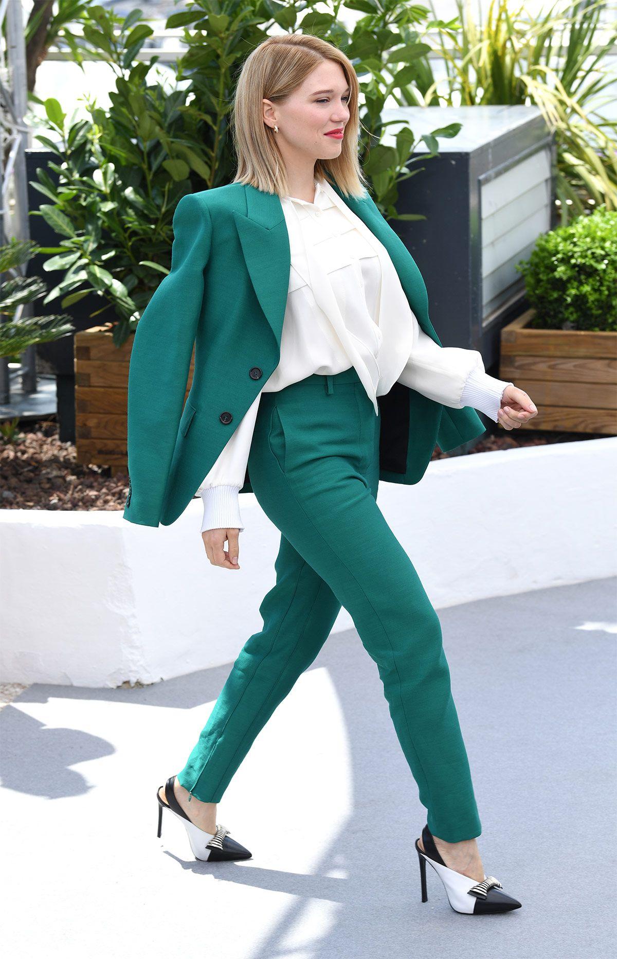 Festival Cannes, Festival Cannes 2018, jurado Festival Cannes, Cate Blanchett