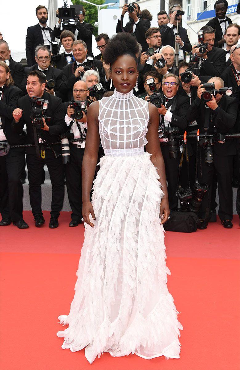 Cannes, Festival de Cannes, glamour