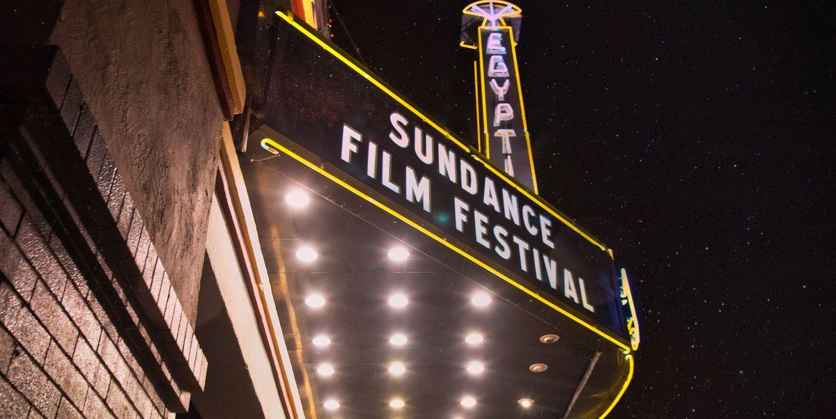 Así será Sundance 2021, la edición más atípica del festival de cine indie