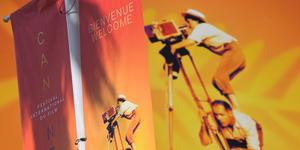 Festival di Cannes 2019 look tendenza star