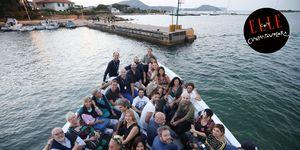 Festival del Cinema di Tavolatra 2019: il programma