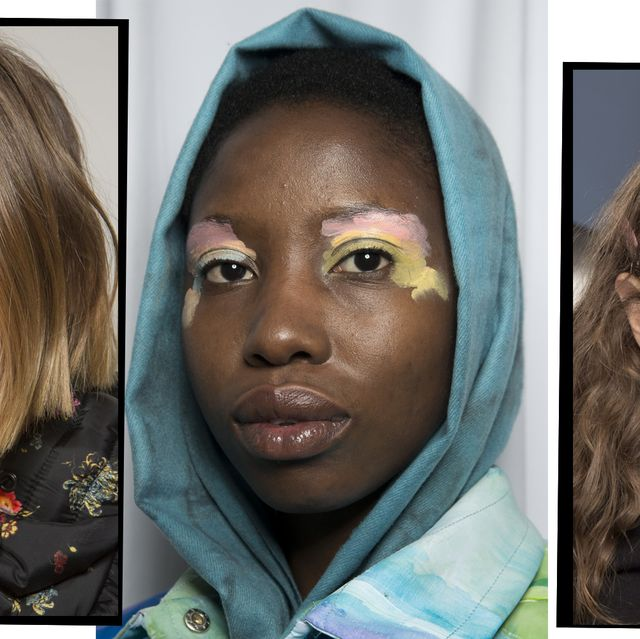 cdf811dd7e 24 Festival Make-Up Ideas Taking Your Look From Alright To All Nighter