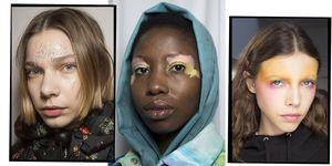 Festival Makeup Ideas