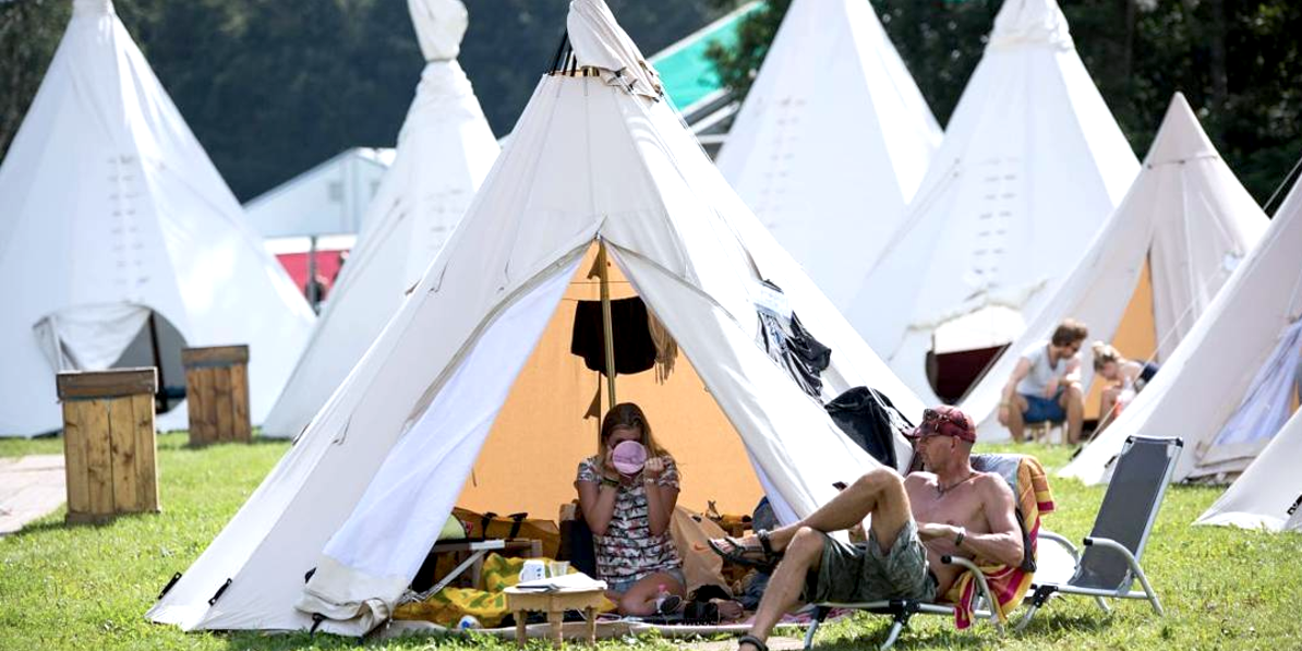 festivalpaklijst-lowlands