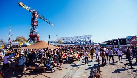 festivals-dgtl
