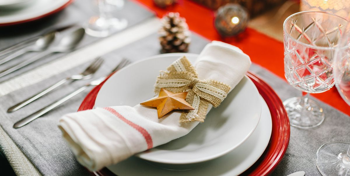 Resturants Open On Christmas Day 2021 Idaho Falls 16 Restaurants Open On Christmas Day 2020 Where To Eat Christmas Dinner Eve And Day