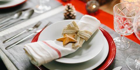Christmas Dinner Restaurants Near Me 2020 16 Restaurants Open on Christmas Day 2020   Where to Eat Christmas