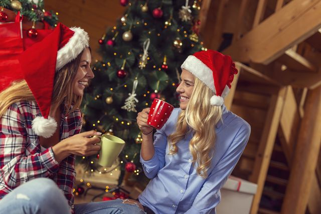 christmas questions to ask alexa