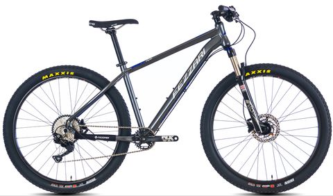 Land vehicle, Bicycle, Bicycle wheel, Bicycle frame, Bicycle part, Bicycle tire, Vehicle, Spoke, Bicycle fork, Bicycle stem,