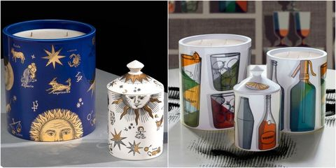 Drinkware, Serveware, Porcelain, Cup, Ceramic, Dishware, Cylinder, Cup, Small appliance, Creative arts,