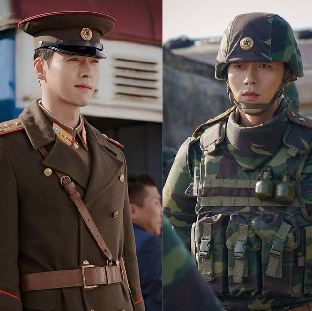 Military uniform, Soldier, Uniform, Military person, Military, Army, Headgear, Military officer, Helmet, Non-commissioned officer,