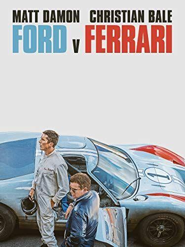 Land vehicle, Vehicle, Car, Classic car, Poster, Coupé,