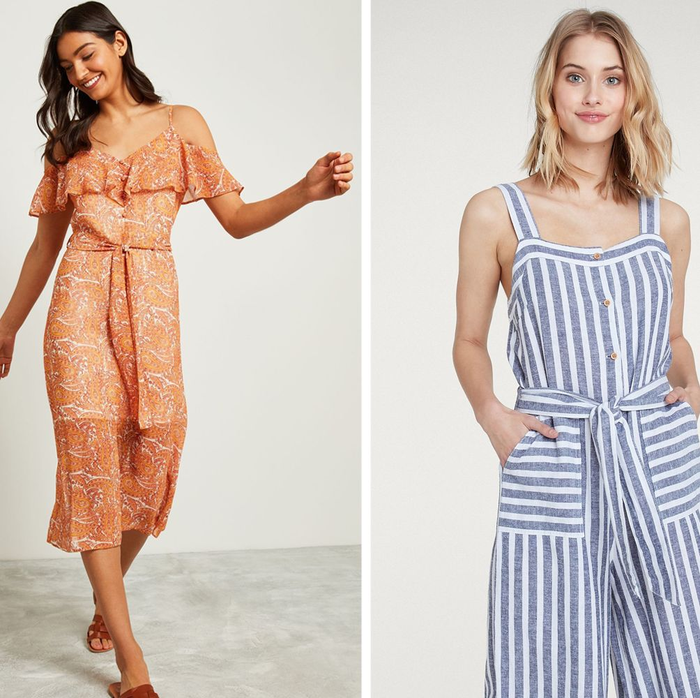 13 of F&F at Tesco's most gorgeous summer buys