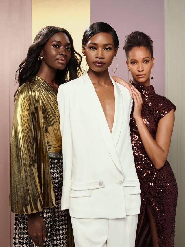 fashion fair relaunch 2021