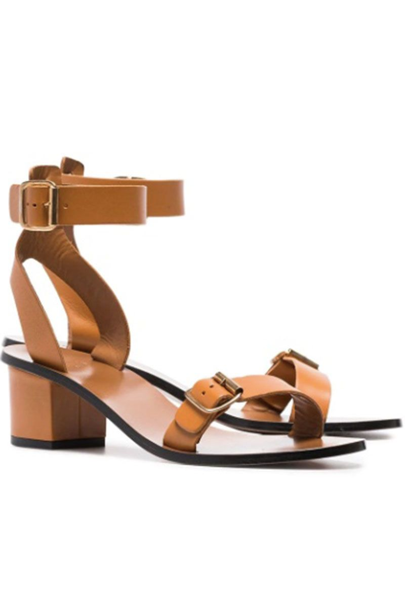 7b6613e18fc Best summer sandals 2019 - women s summer sandals you need to own