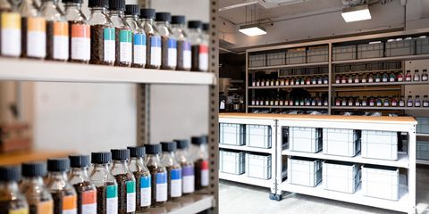 Product, Alcohol, Water, Drink, Building, Distilled beverage, Pharmacy, Shelf, Inventory,