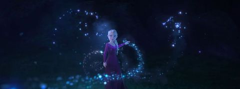 Nature, Performance, Light, Atmosphere, Darkness, Purple, Lighting, Water, Stage, Midnight,