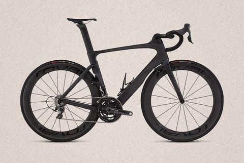 racing-specialized