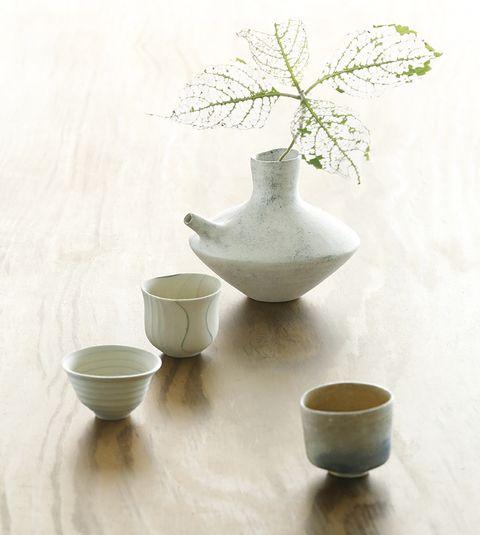 Porcelain, Ceramic, Tableware, earthenware, Serveware, Bowl, Dishware, Still life photography, Pottery, Tree,