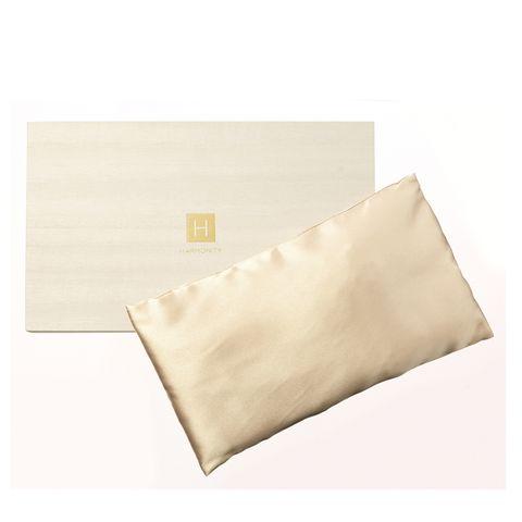 ブレイン レスト/7,000円(ハーモニティ)