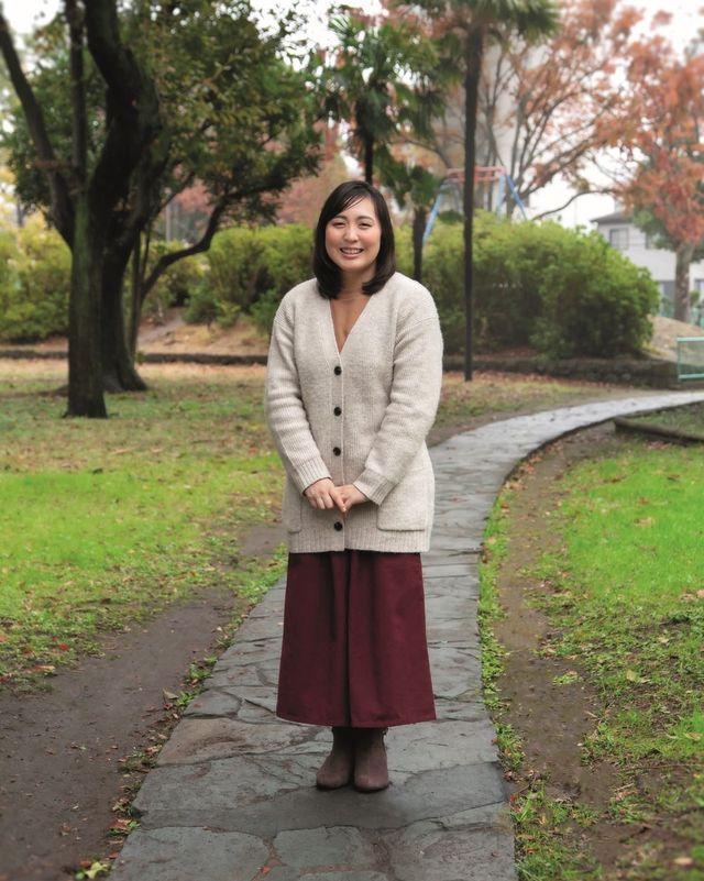 ayano tsujiuchi1