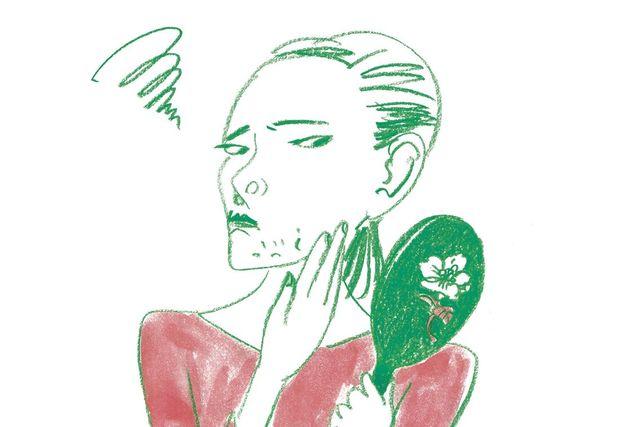 取材・文=増田美加(女性医療ジャーナリスト)  イラストmaiko sembokuya(cwc)