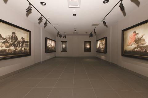 otsuka museum3