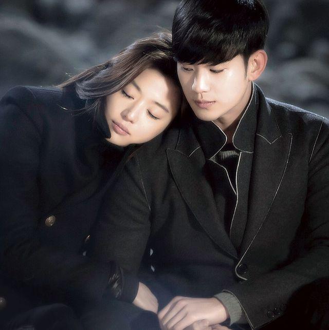 韓国 ドラマ 人気 恋愛