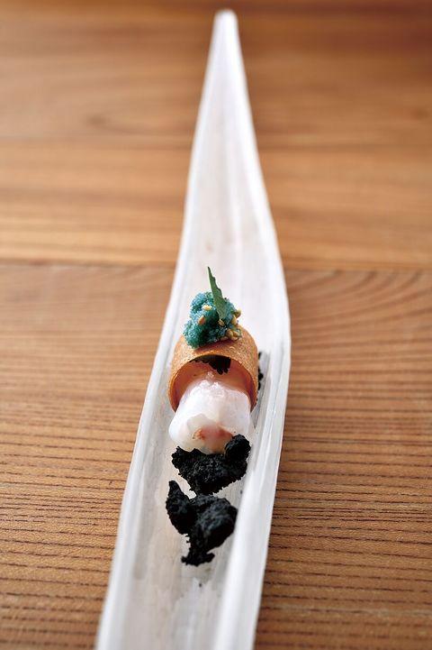 金沢レストラン