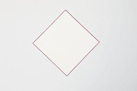 折形手順1